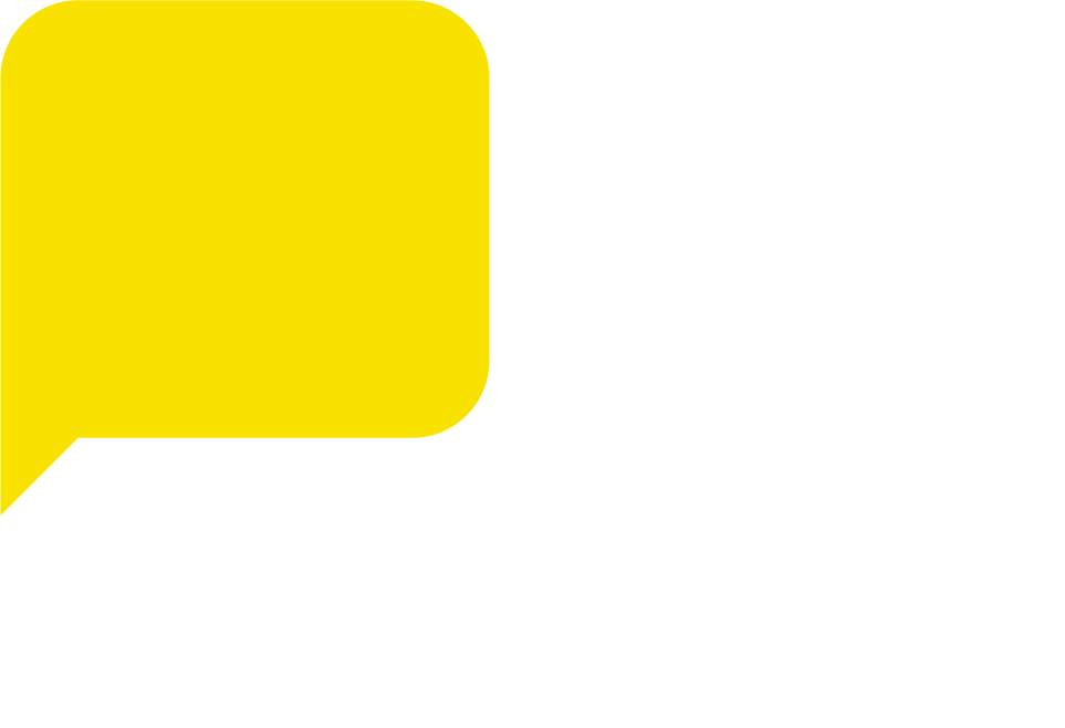 proSMS